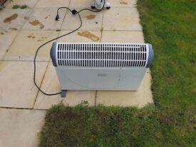 Eletric Heater