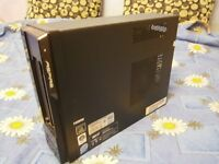 Acer X1700 Wireless Desktop Pc intel Dual Core NVIDIA® 7100 graphics /360 Gb /2 GB Ram/Hdmi/Office