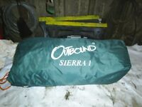 4 x sleeping bags £6 each or £20 for lot