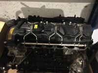 BMW M135I N55B30A ENGINE **NATIONWIDE DELIVERY AVAILABLE**
