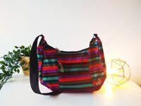 Roxy handbag as new