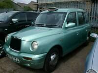 Tx2 02 london taxi