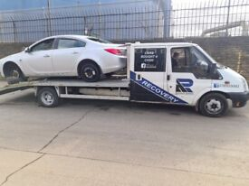 We want your old vehicles scrap Unwanted. Bradford. Wakefield. Skipton all surroundings. Contact us