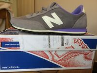 NB brand new women's trainers