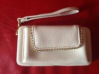 Brand new purse/ phone holder