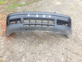 Golf mk4 parts for sale