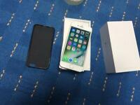 APPLE IPHONE 6 16GB GOOD CONDITION