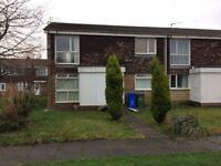 Recently refurbishment flat (2 bed) in quiet neighbourhood in need of sensible and reliable tenants