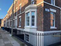1 bedroom flat in Upper Parliament Street, Liverpool, L8 (1 bed) (#1070211)