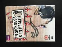 In sickness and in health dvd box set