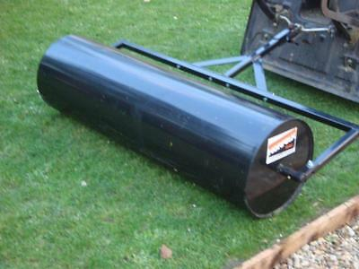 Lawn Roller  1.0M Towed