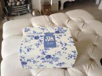 Large untouched/unwanted laura ashley gift set