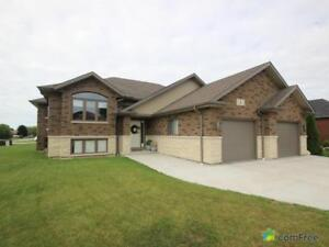 $408,000 - Raised Bungalow for sale in Kingsville