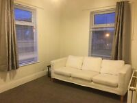 2 Bedroom 1st Floor Flat - fantastic location - must see - Available Immediatly