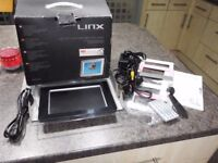 LINX Digital Photo Frame- Never used, as new