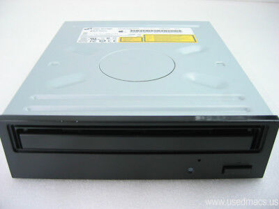 Apple SuperDrive Mac Pro 18x DVD Burner Dual Layer HL GH61N 678-0607 - ALL -
