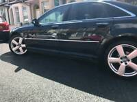 Audi a8 for sale good condition