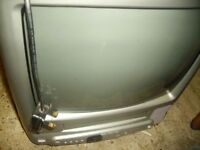 tv and video ideal for caravan or lorry