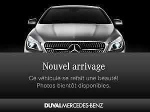 2012 Mercedes-Benz C-Class C250 4MATIC ENSEMBLE SPORT 57711 KM