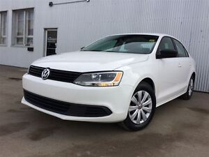 2013 Volkswagen Jetta Comfortline, HEATED SEATS, BLUETOOTH.