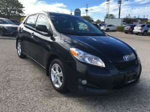 2013 Toyota Matrix Base (A4) Kitchener / Waterloo Kitchener Area image 8