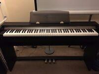 Casio Privia PX - 730 Electric Piano