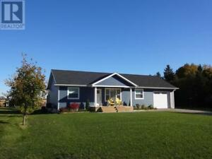 73720 CREST BEACH ROAD S Bluewater (Munic), Ontario