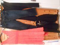 Bundle Ladies clothes size 18 - RJR Roche John Roche, Debenhams & M&S