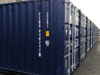 Newtownabbey Self Storage