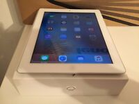Apple iPad 2 - 16Gb - Wifi