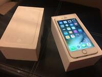 Apple IPhone 6 (64GB)Unlocked to any network