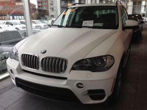2011 BMW X5 * DIESEL * $649