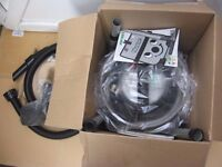 Numatic VNP180 Commercial Vacuum Cleaner 240volts (BRAND NEW IN BOX)