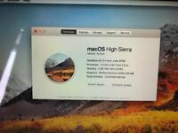 MacBook Air 2010 128gb