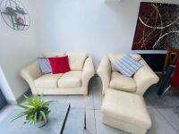 Klausner Sofa for sale