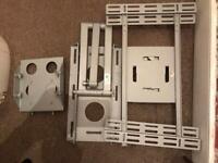 TV bracket TV mounts