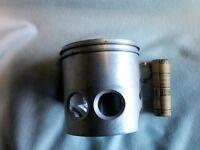 LC 350 piston