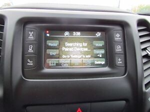 2016 Jeep Cherokee North | 4X4 | ONE OWNER | BLUETOOTH London Ontario image 13