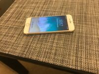 Iphone 6 excellent unlocked iPhone phone