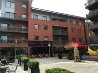 1 bedroom flat in Madison Square, Liverpool, L1 (1 bed) (#892891)