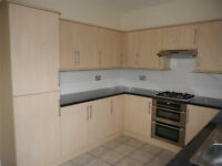 2 Bedroom House in Leytonstone available now