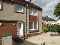 2 bedroom house in Main Street, Bonnybridge, FK4 (2 bed)