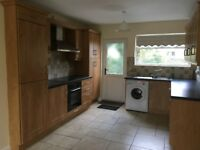 3 Bedroom House to Rent, Armagh