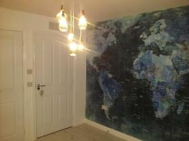 Renovation,Decorating, Plaster,Painter,Tiler,Wallpaper,Roofing, Electrician,Plumber,,Flooring