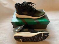 Adidas Originals AQ5263 EQT 2/3 F15 Athl Mens Trainers Shoes Size UK 6 (#F292)