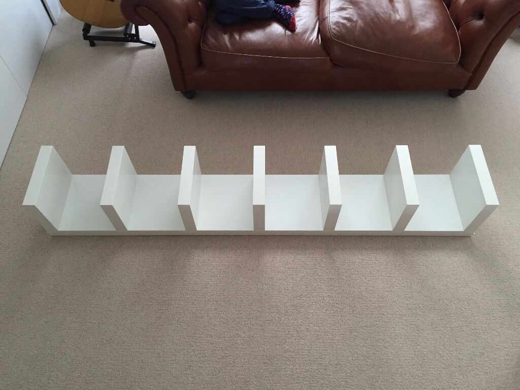 Ikea De Schreibtisch Galant ~ Bedroom Sets And Amazing White Bedroom Furniture Gumtree Glasgow with