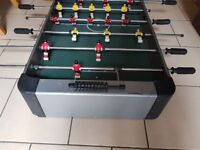 ❤❤❤ TABLE FOOTBALL. TABLE TOP ❤❤