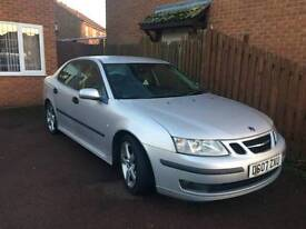 For sale , saab 9-3