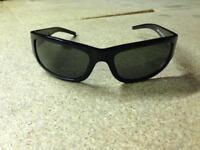 Timberland Black Ski Snowboard sunglasses