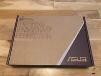 Asus p550l notebook pc
